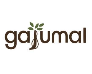 gajumalロゴ